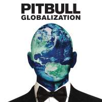 [OFFICIAL] Pitbull - Globalization