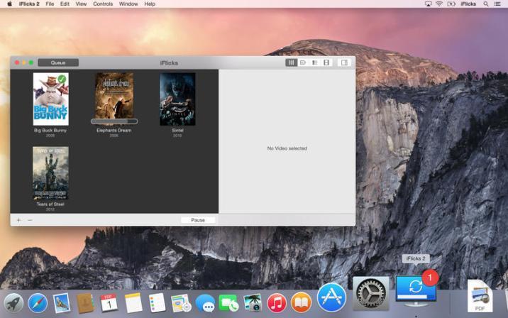 2_iFlicks_2_Your_Videos_in_iTunes.jpg