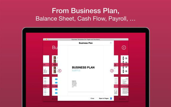 2_Business_Templates_for_Pages_and_Numbers.jpg