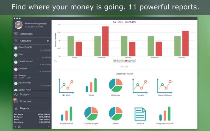 3_MoneyWiz_2_Personal_Finance.jpg