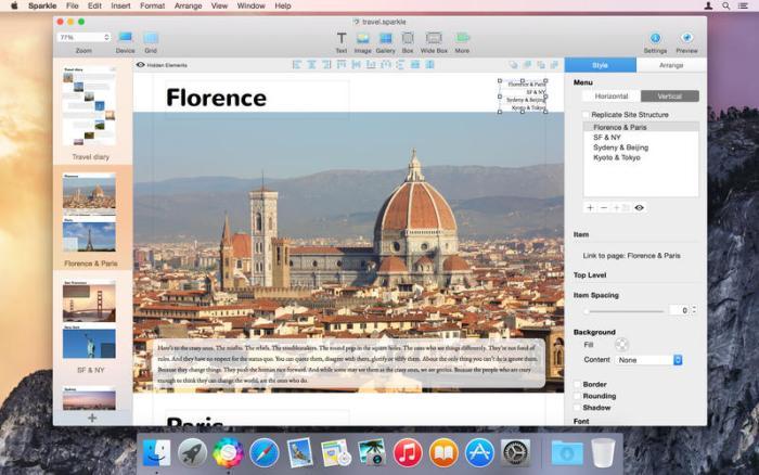 3_Sparkle_Visual_Web_Design.jpg