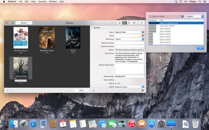 3_iFlicks_2_Your_Videos_in_iTunes.jpg