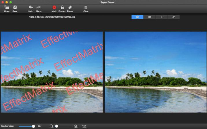 1_Super_Eraser_Remove_Unwanted_Objects_Fix_Photos.jpg