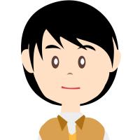 モヤさまのナレーター、音声合成ショウ君がiPhoneでしゃべる!