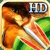 Fruit Ninja: Puss in Boots HD