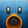 Tweetbot 2 (iPhone & iPod touch)