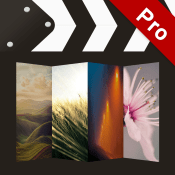 movieStudio-Use photos to make video(pro)