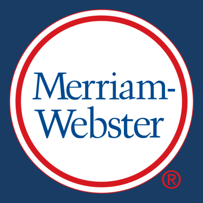 Merriam-Webster's Dictionary of Law By Paragon Technologie GmbH