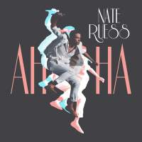 Nate Ruess - AhHa - Single