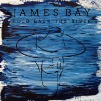 James Bay - Hold Back the River - EP (2014) [iTunes Plus AAC M4A]