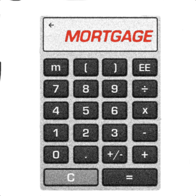 Mortgage Calculator - Financial Toolkit_Mortgage Calculator - Financial Toolkit Mac版_Mortgage ...