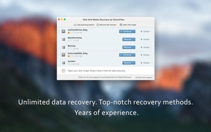1_Disk_Drill_Media_Recovery.jpg