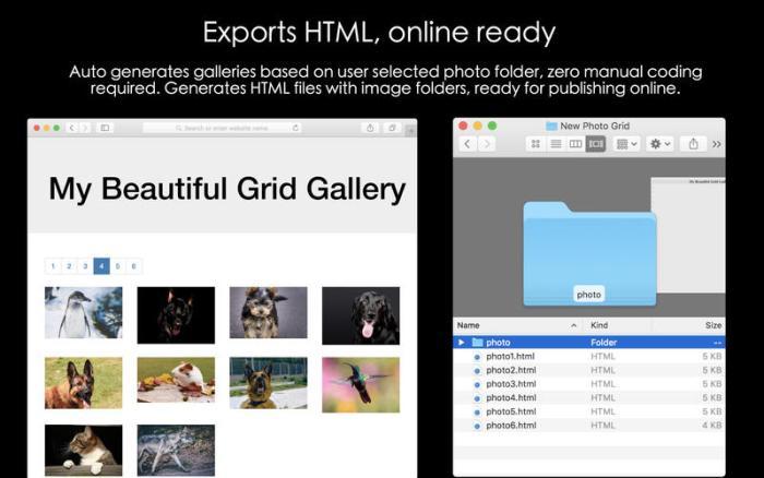 5_Responsive_Photo_Grid_Image_Gallery_Maker.jpg