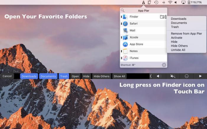 3_App_Pier_Fast_App_Launcher_Switcher.jpg
