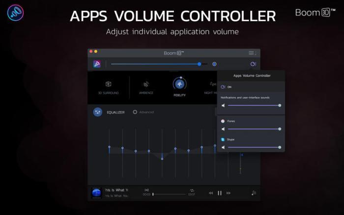 4_Boom_3D_The_Best_Virtual_Surround_Audio.jpg
