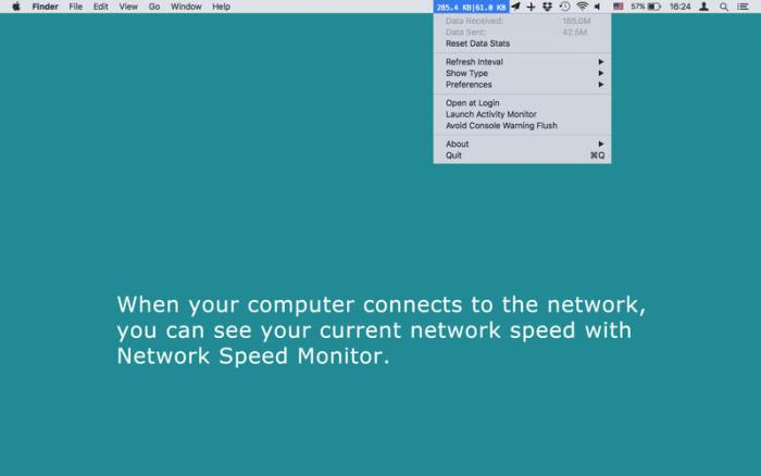 1_Network_Speed_Monitor.jpg