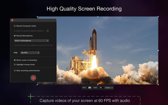 1_Capto_Screen_Recording_Screen_Captures_and_Editing.jpg