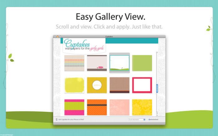 4_Cuptakes_–_desktop_wallpapers_for_the_girly_girls.jpg