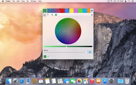 3_ColorSnapper_2.jpg