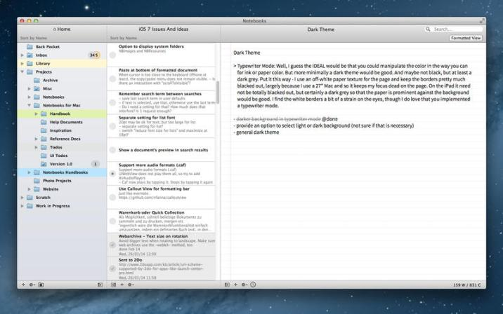 4_Notebooks_-_Compose_Documents,_Manage_Tasks,_Organize_Files.jpg
