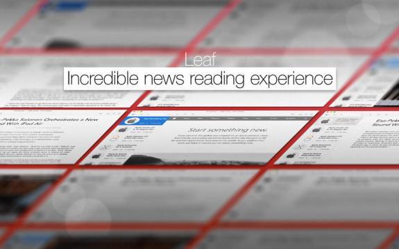 1_Leaf_-_RSS_News_Reader.jpg