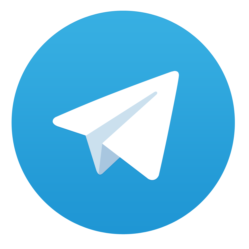 mzl.qrowsbef Telegram app for windows phone 8 is Whatsapp rival?
