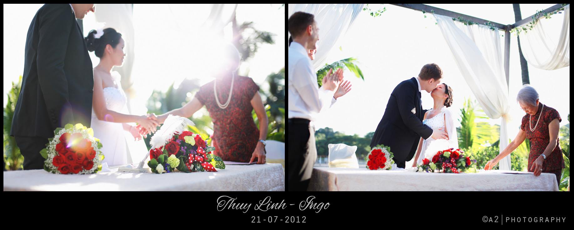 Thuy Linh - Ingo