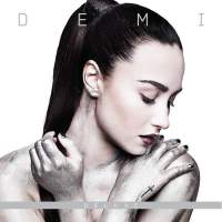 Demi Lovato - Demi (Deluxe Version)