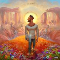 Jon Bellion - The Human Condition