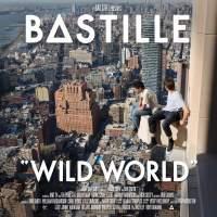 Bastille - Fake It - Single
