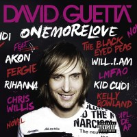 David Guetta – One More Love