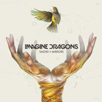 Imagine Dragons - Shots (2015) [iTunes Plus AAC M4A]