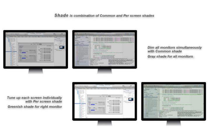 1_Simple_Screen_Shade.jpg