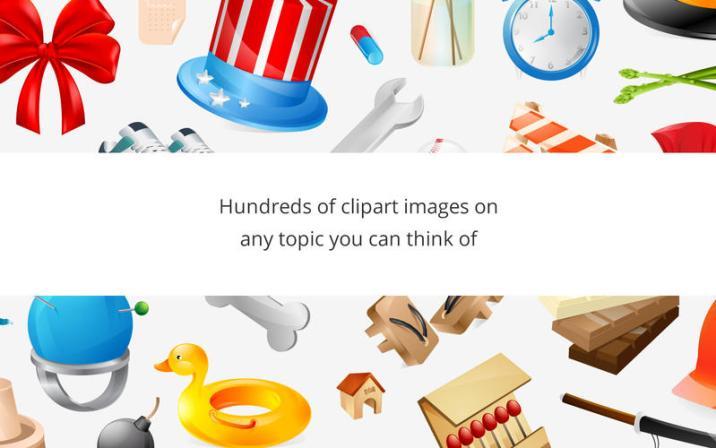 1_Jumsoft_Clipart.jpg