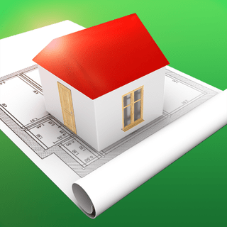 Home Design 3D - Free on the App Store on iTunes