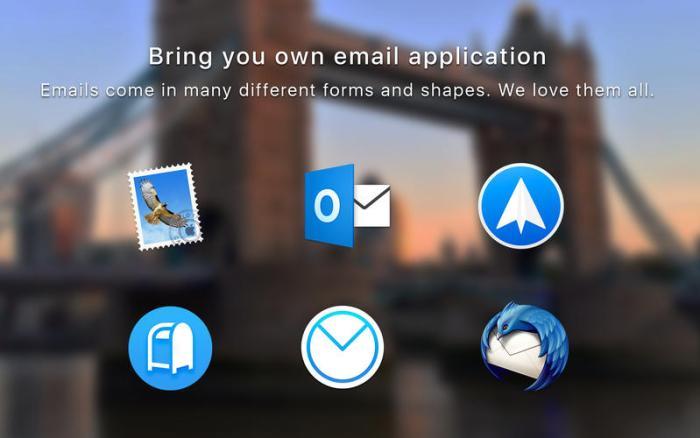 4_Winmail.dat_Viewer_Letter_Opener_9.jpg
