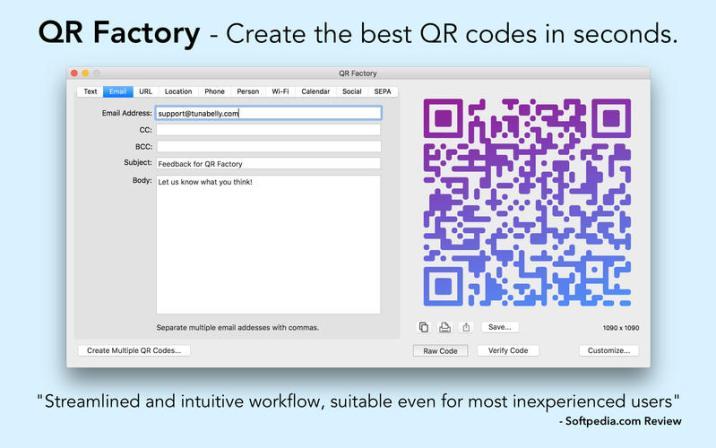 1_QR_Factory_Professional_QR_Code_Creator.jpg