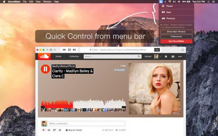2_SoundMate_for_SoundCloud.jpg