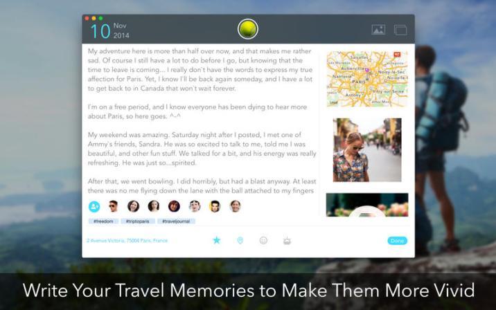 1_Travel_Journal.jpg