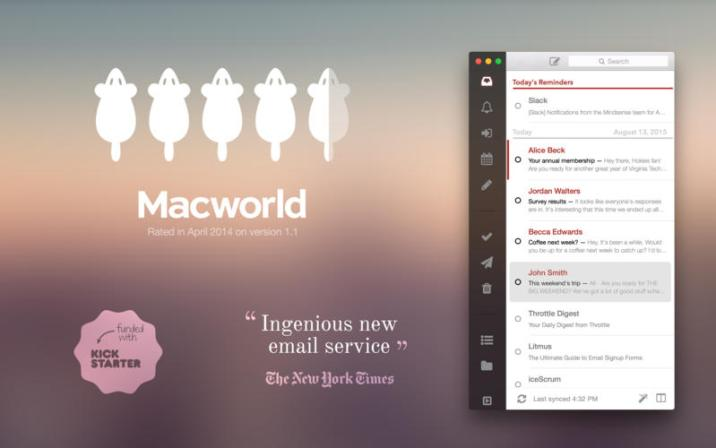 5_Mail_Pilot_2_Email_inbox_simplified.jpg
