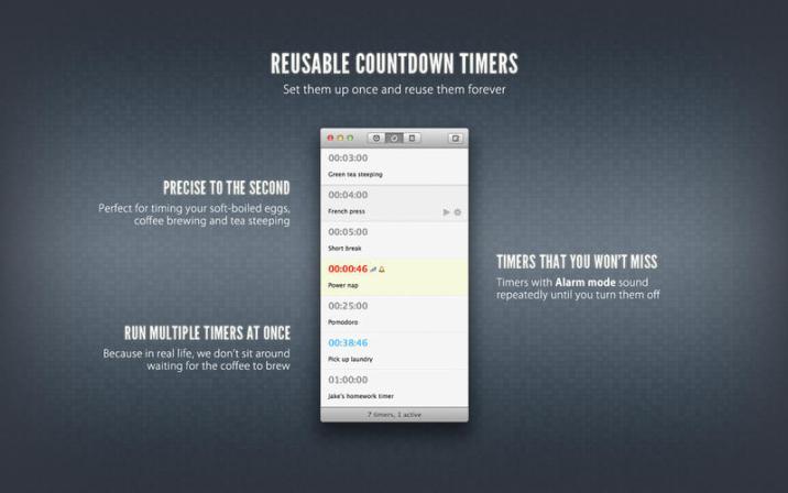 3_Due_Reminders_Countdown_Timers.jpg
