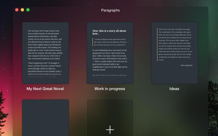 2_Paragraphs_Minimalist_Writing.jpg