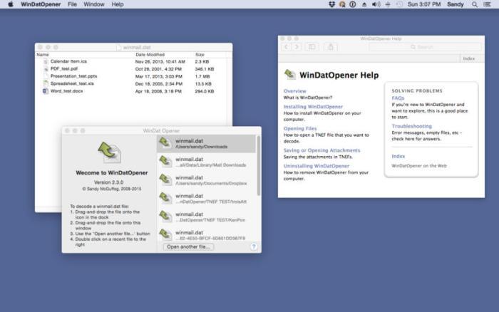 1_WinDat_Opener.jpg