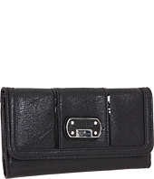 GUESS - Yara Slim Clutch