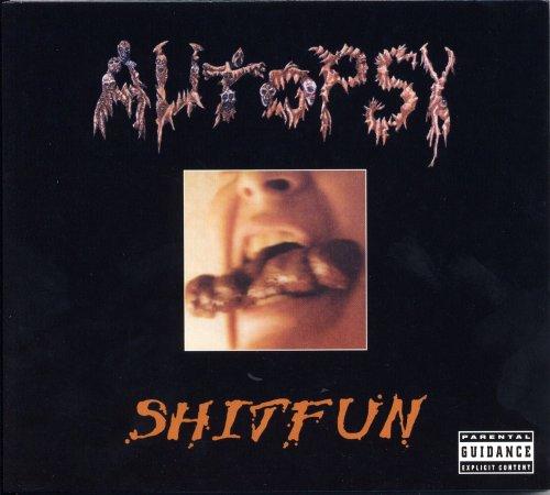 4.autopsy