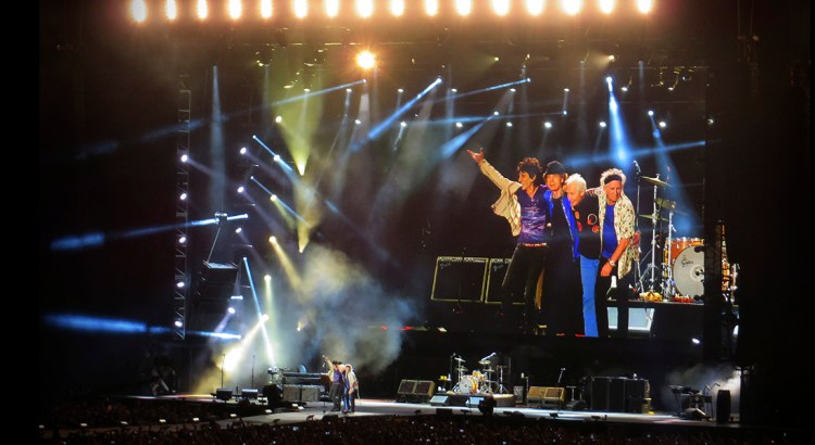 The Rolling Stones Bogotá2