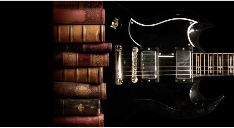 libros-rock-metal