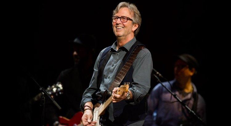 Eric-Clapton-Retirado