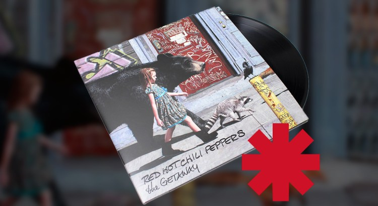 Reseña-Red-Hot-Chilli-Peppers-Getaway