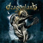 Astronomy_(Dragonland_album)